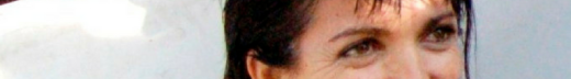 cropped-disencc83o-sin-ticc81tulo1.png